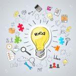 Mapas mentales creativos