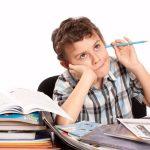 Estrategias didácticas para preescolar