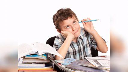 estategias didacticas para niños