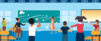 juegos para mejorar la conducta para niños