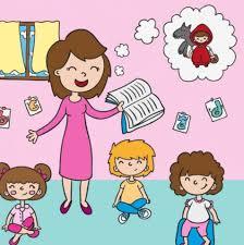 estrategias para aprender para niños