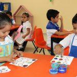 Actividades de monedas para preescolar