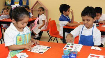 actividades de moneda en preescolar
