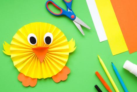 instructivos para niños de primaria