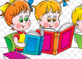instructivos para niños